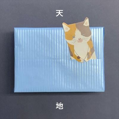 キャラメル包み_06